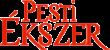 Pesti Ékszer Webáruház