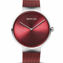 Bering Classic női óra 14539-303