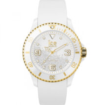 Ice-Watch Ice Crystal 017247