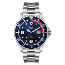 Ice-Watch Steel 017324