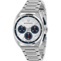 Maserati Trimarano férfi óra 8873632001