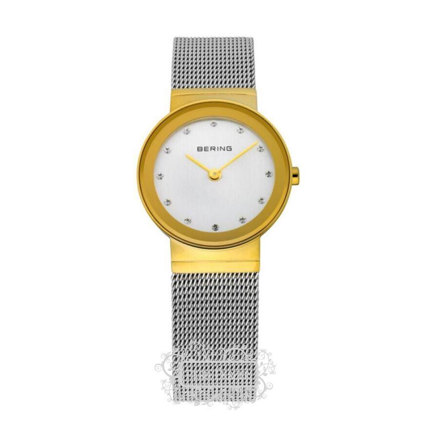 Bering Classic női óra 10126-001