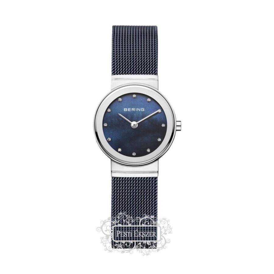 Bering Classic női óra 10126-307