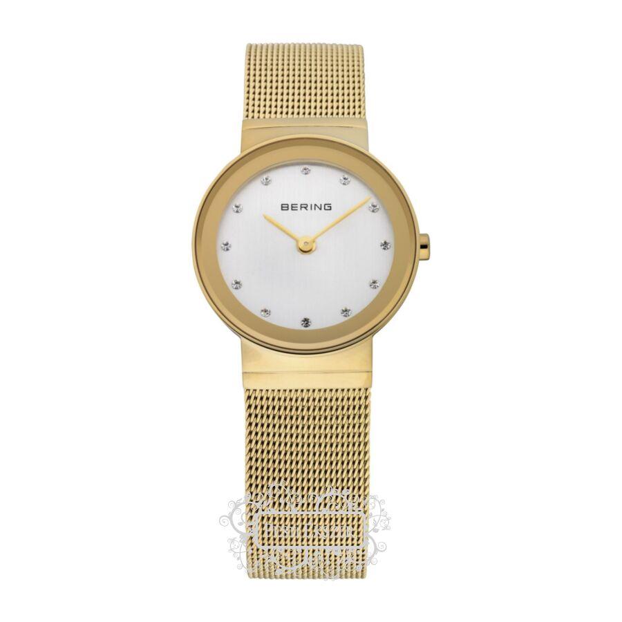 Bering Classic női óra 10126-334