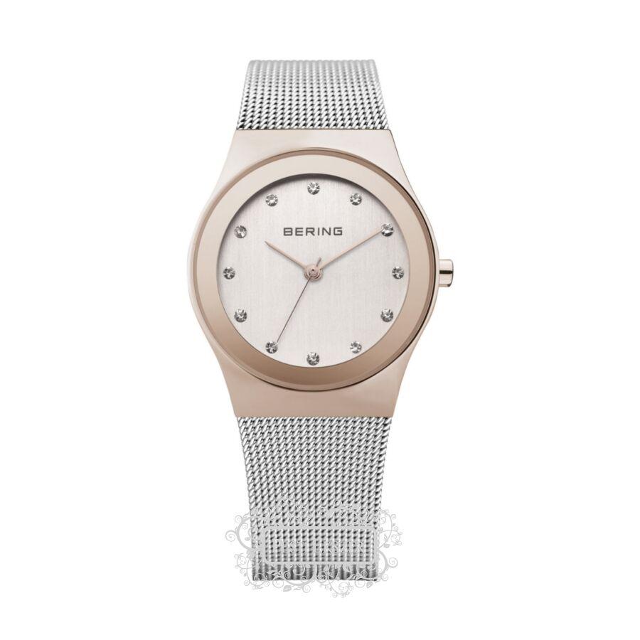 Bering Classic női óra 12927-064