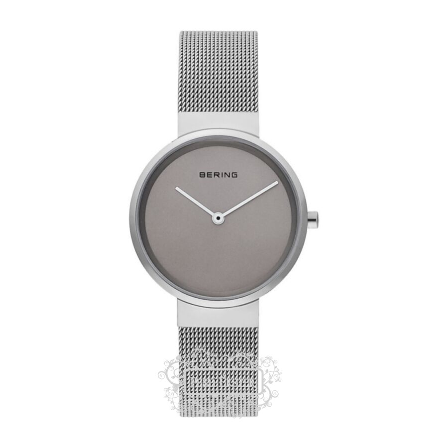 Bering Classic női óra 14531-077