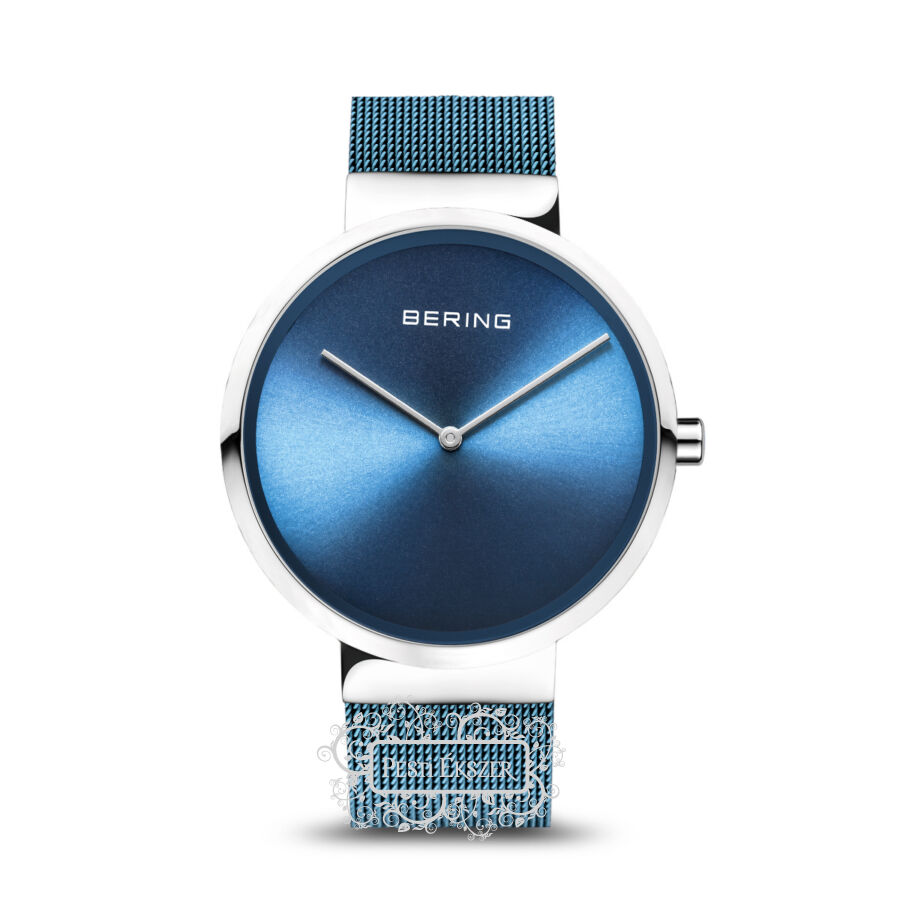 Bering Classic férfi óra 14539-308