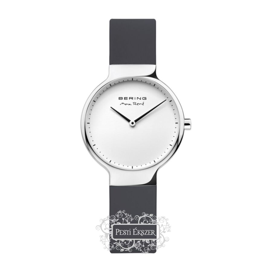 Bering Max René női óra 15531-400