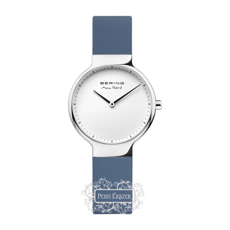Bering Max René női óra 15531-700
