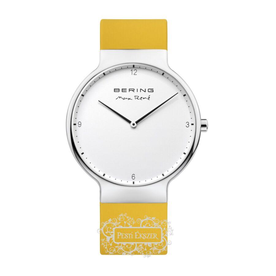 Bering Max René női óra 15540-600