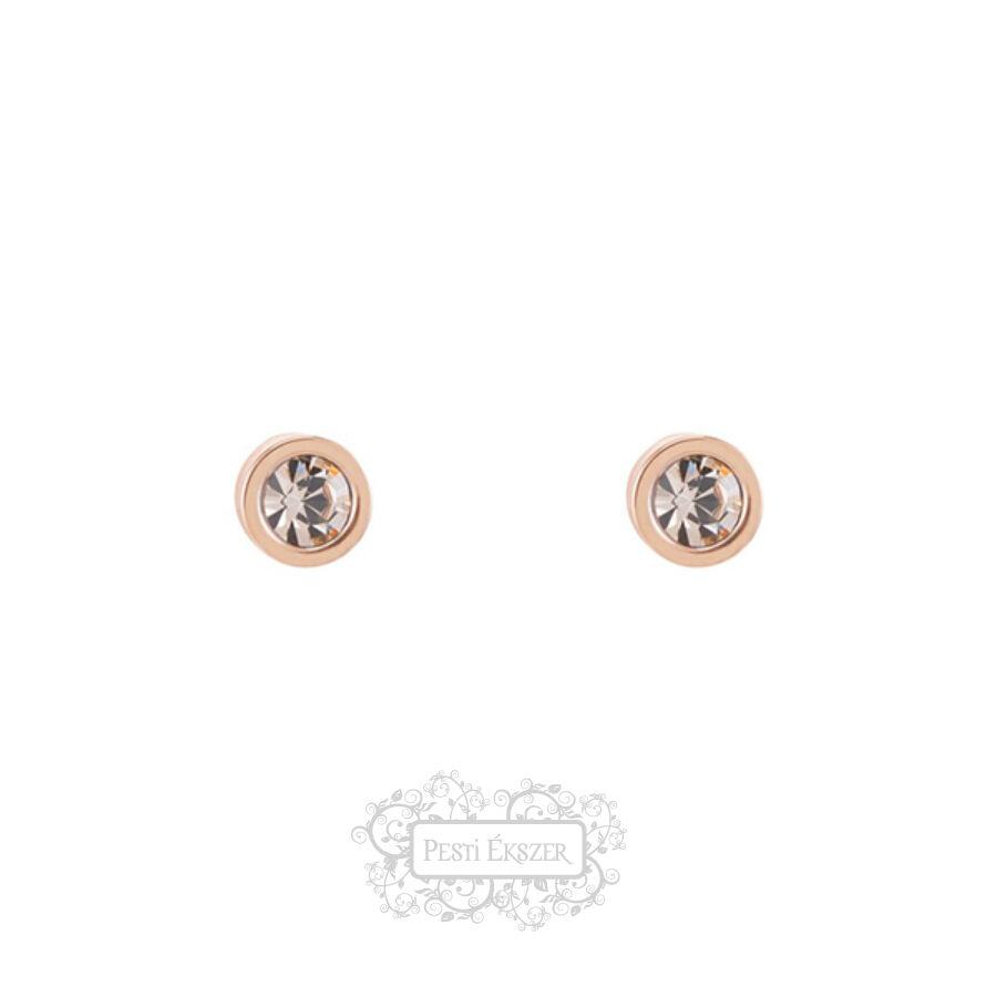 Coeur De Lion fülbevaló 0228/21-1020
