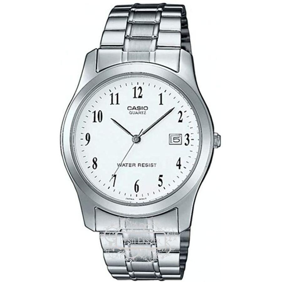 Casio Collection női óra LTP-1141PA-7BEF