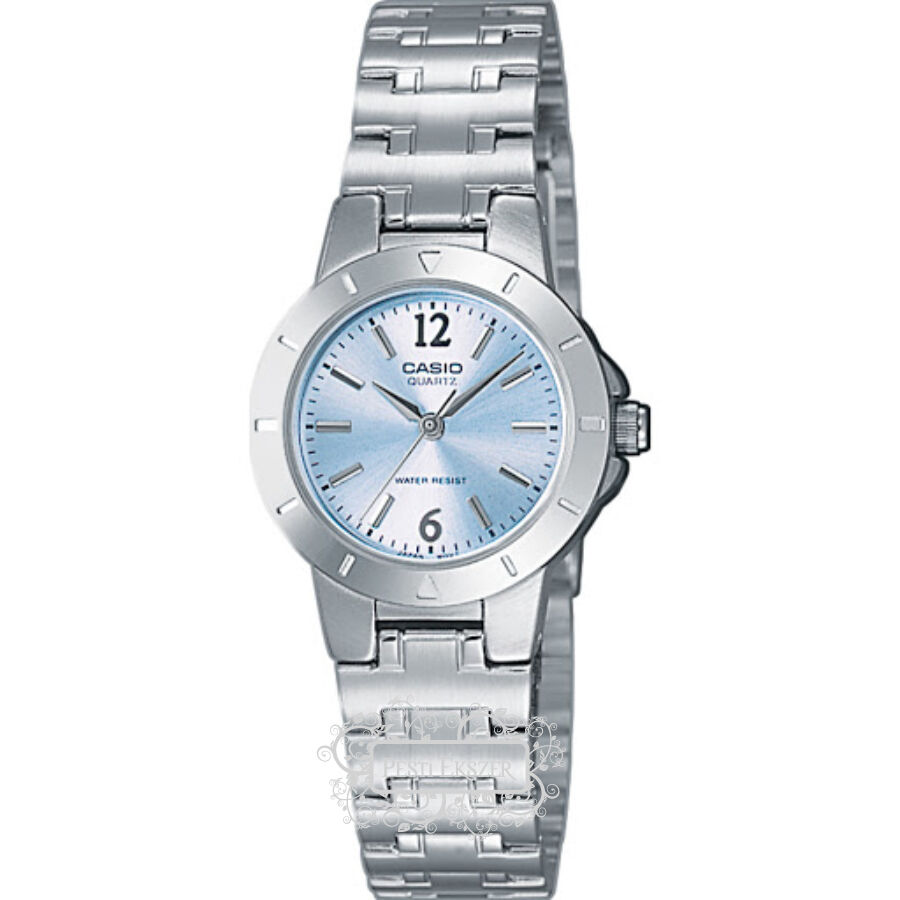 Casio női óra LTP-1177PA-2AEF