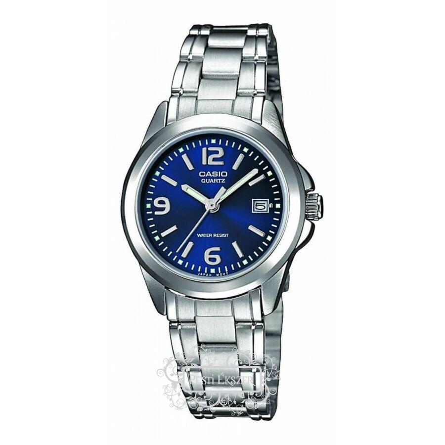 Casio női óra LTP-1259PD-2AEF