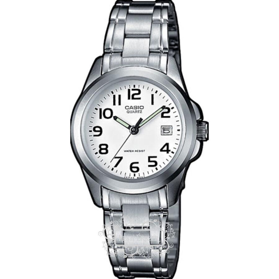 Casio női óra LTP-1259PD-7BEF