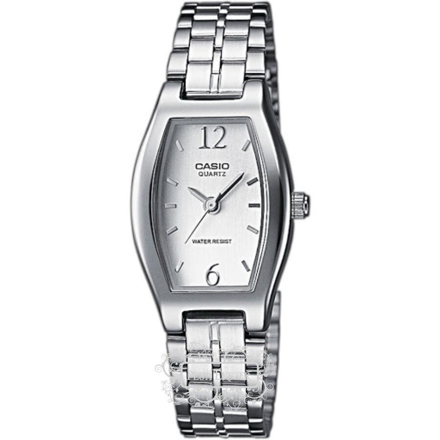 Casio női óra LTP-1281PD-7AEF