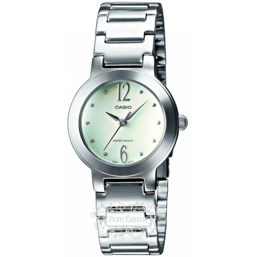 Casio női óra LTP-1282PD-7AEF