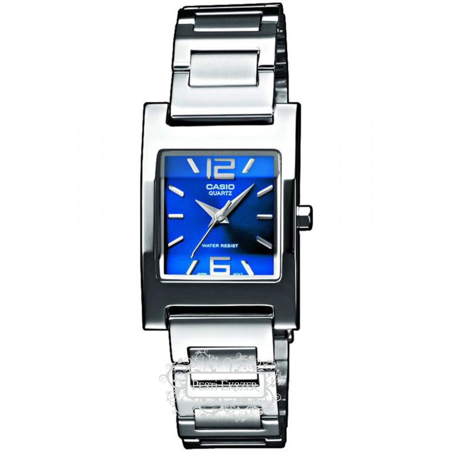 Casio női óra LTP-1283PD-2A2EF