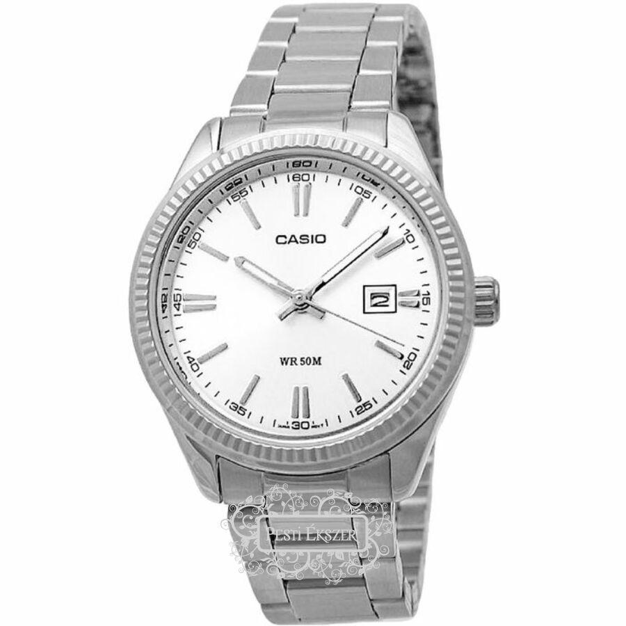 Casio női óra LTP-1302PD-7A1VEF