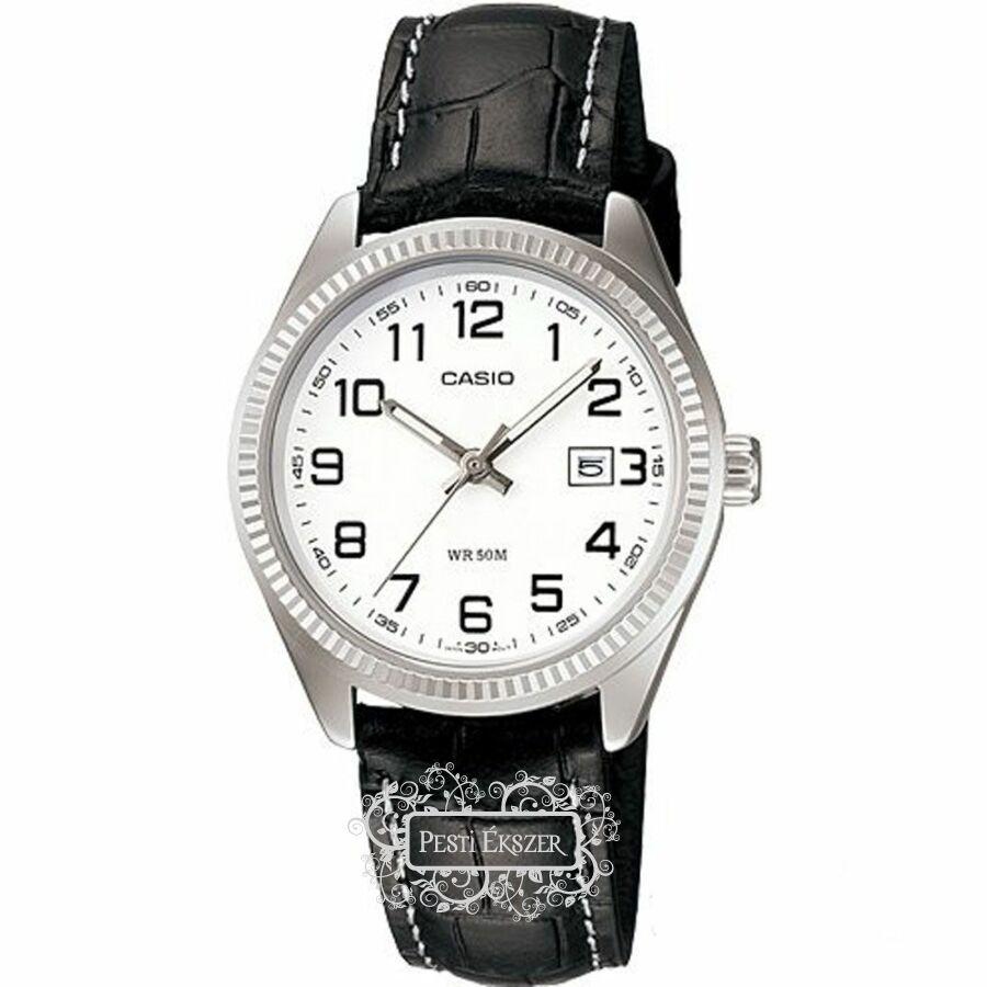 Casio női óra LTP-1302PL-7BVEF