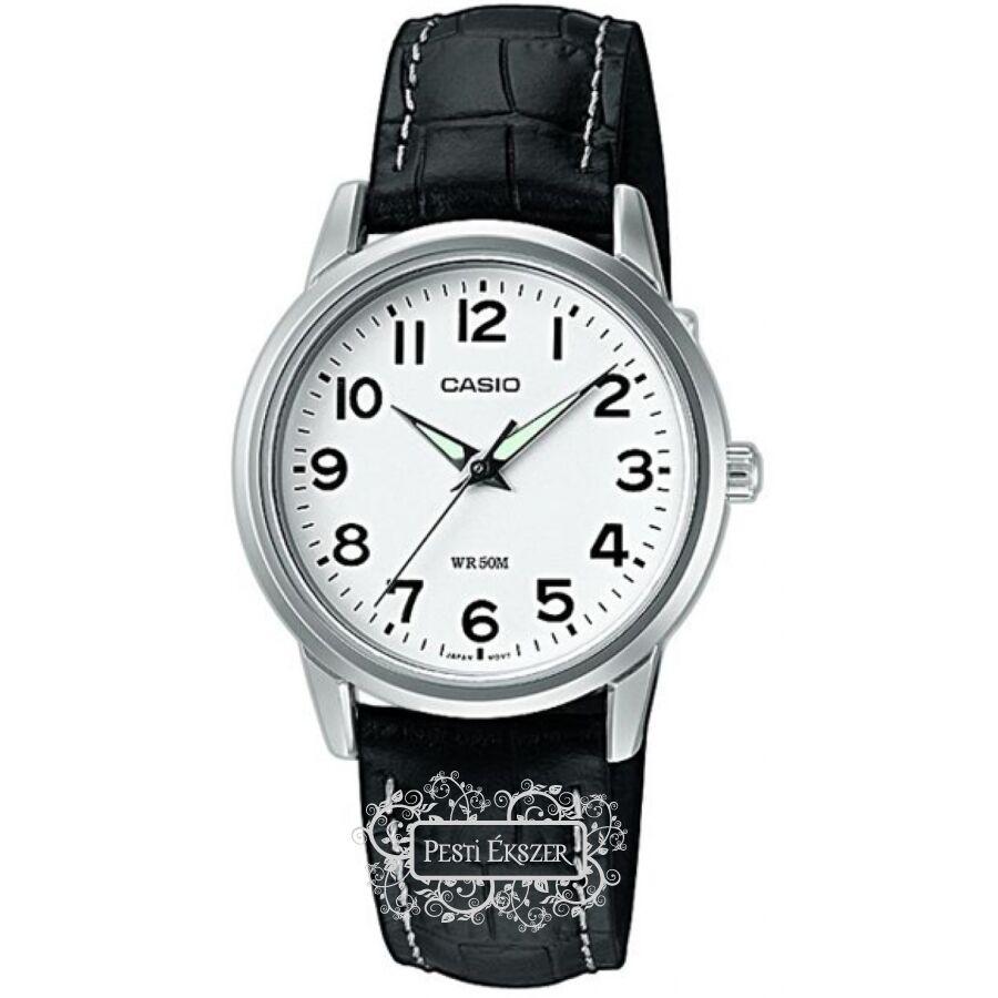 Casio női óra LTP-1303PL-7BVEF