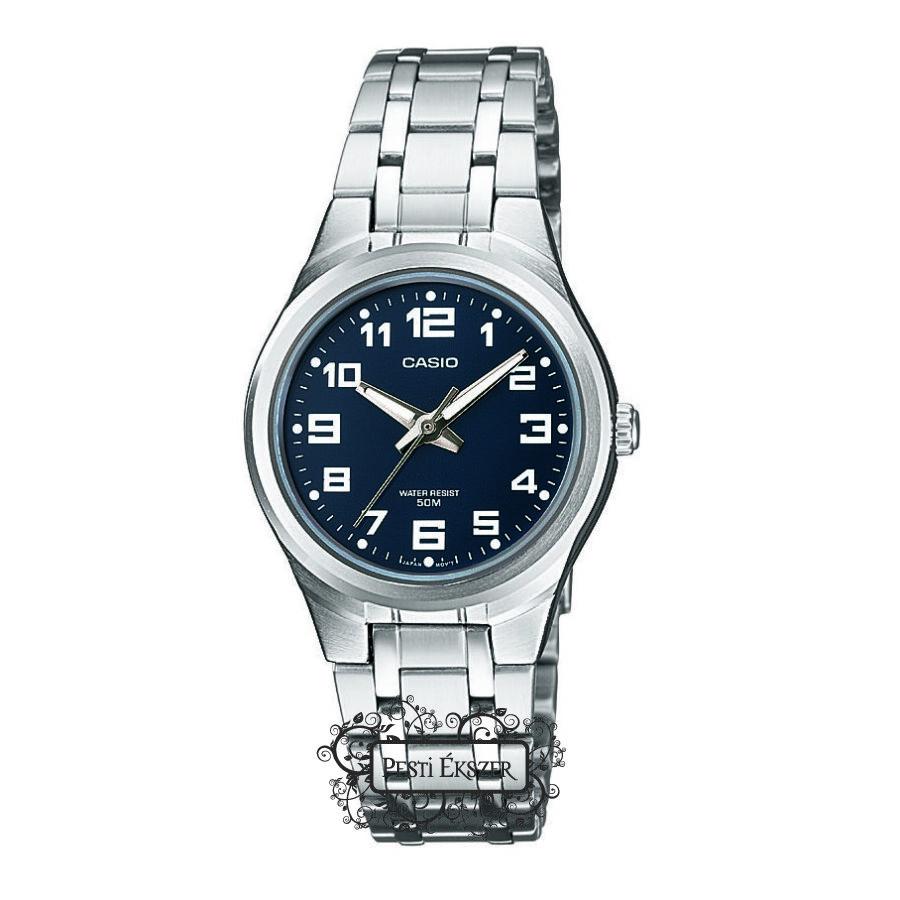 Casio női óra LTP-1310PD-2BVEF