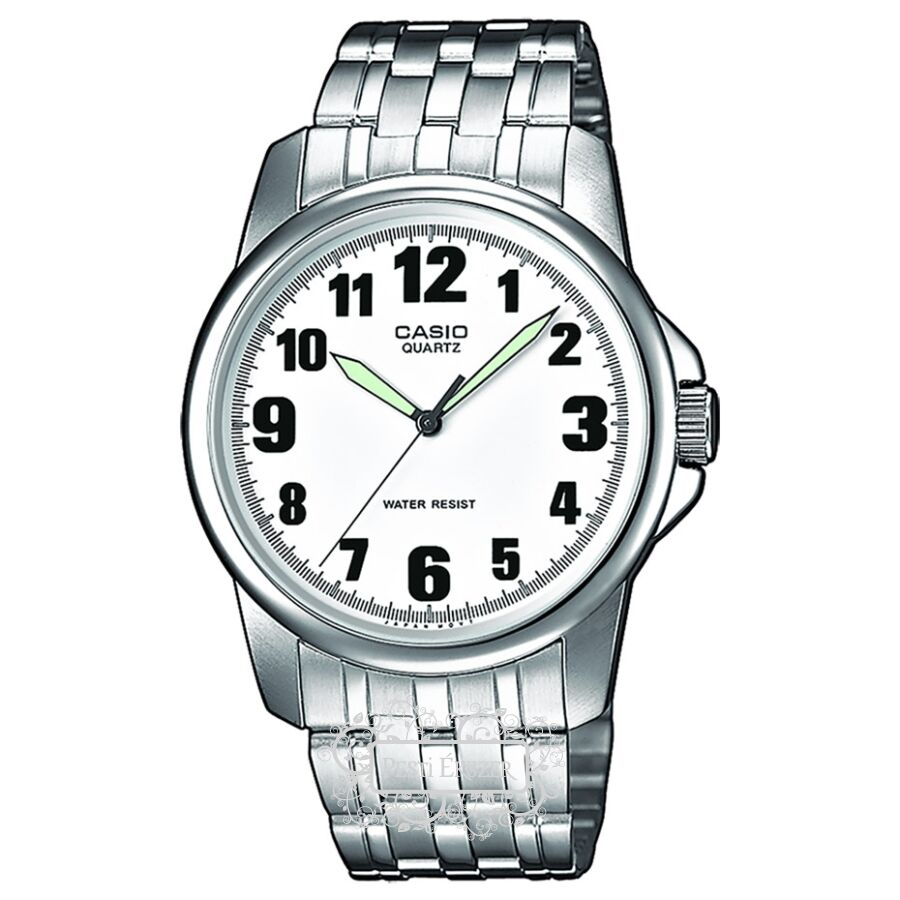 Casio férfi óra MTP-1260PD-7BEF