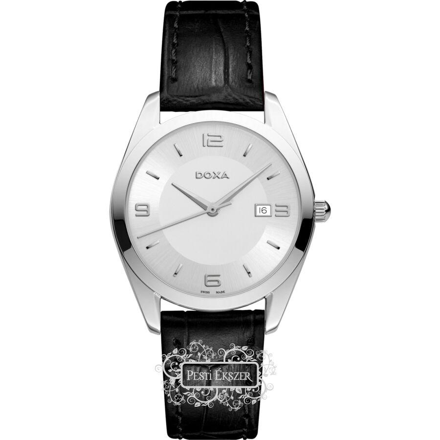 Doxa Neo Classic női óra 121.15.023.01