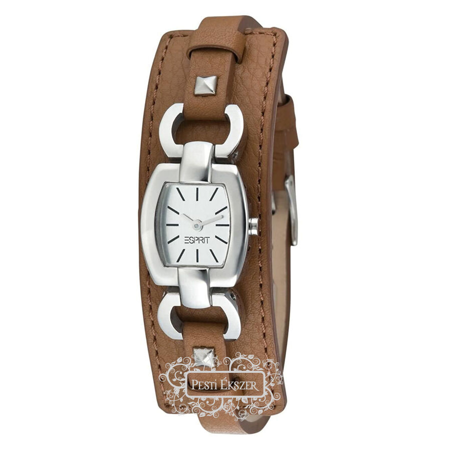 Esprit női óra ES000V12004