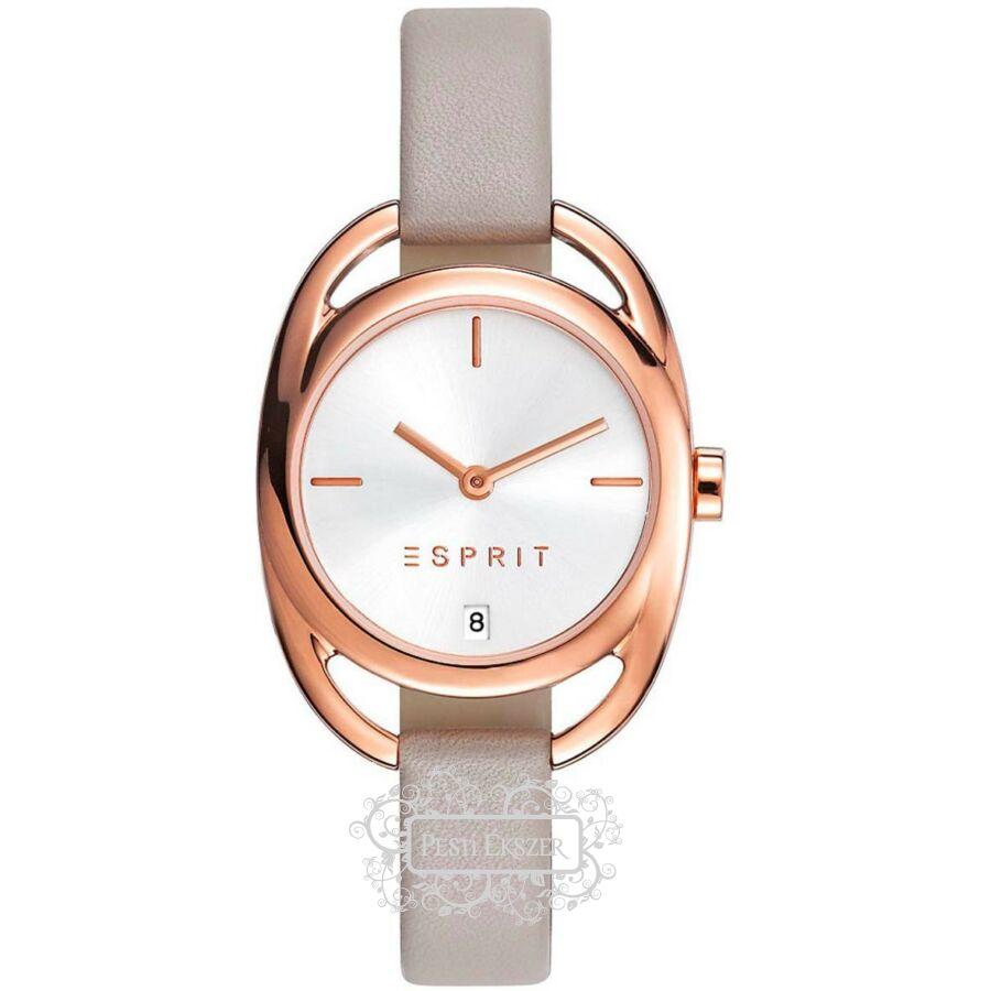 Esprit Spring női óra ES108182003