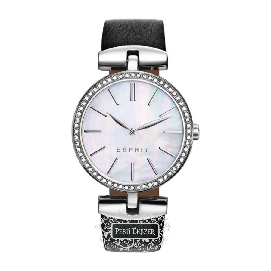 Esprit Essentials női óra ES109112003