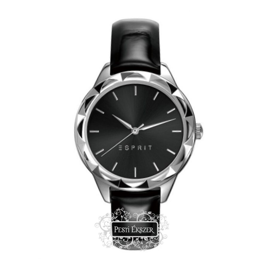 Esprit női óra ES109252004