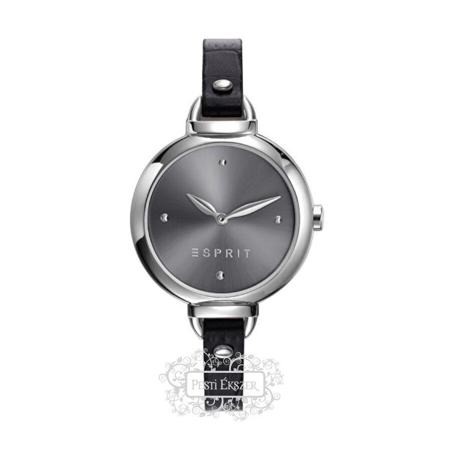 Esprit női óra ES109522001