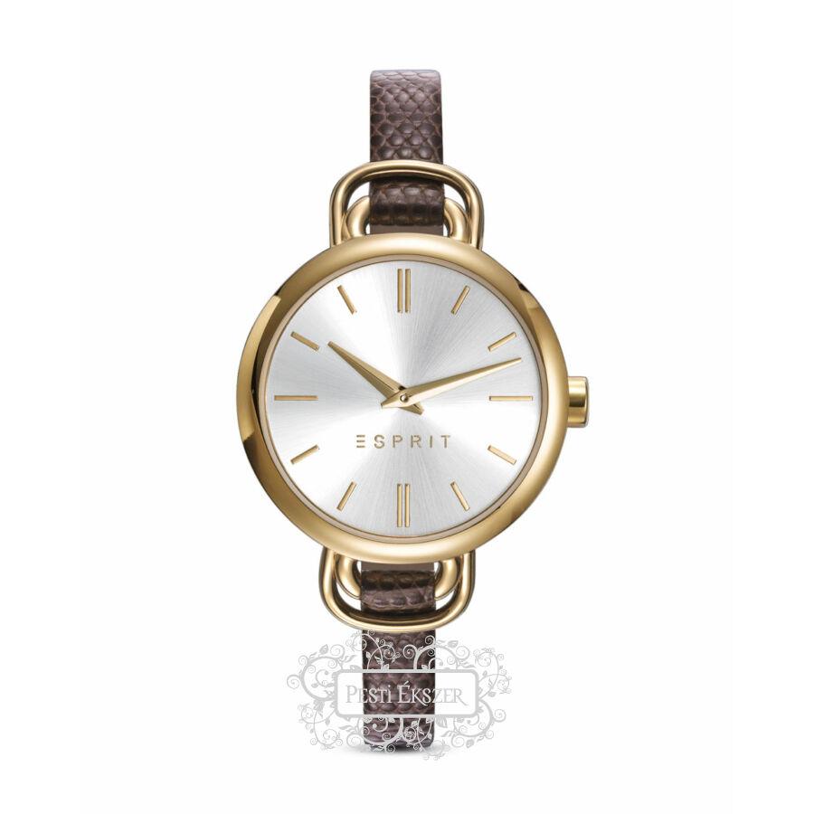 Esprit női óra ES109542002