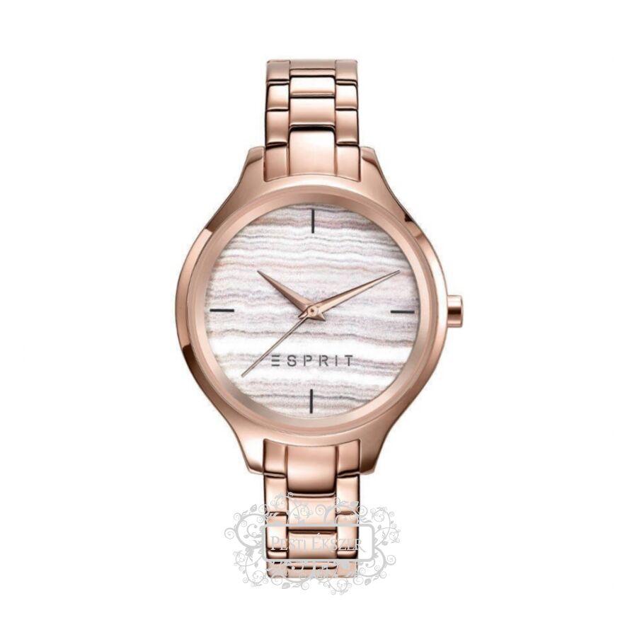 Esprit női óra ES109602001