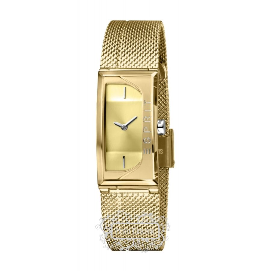 Esprit Houston Lux Gold női óra ES1L015M0025