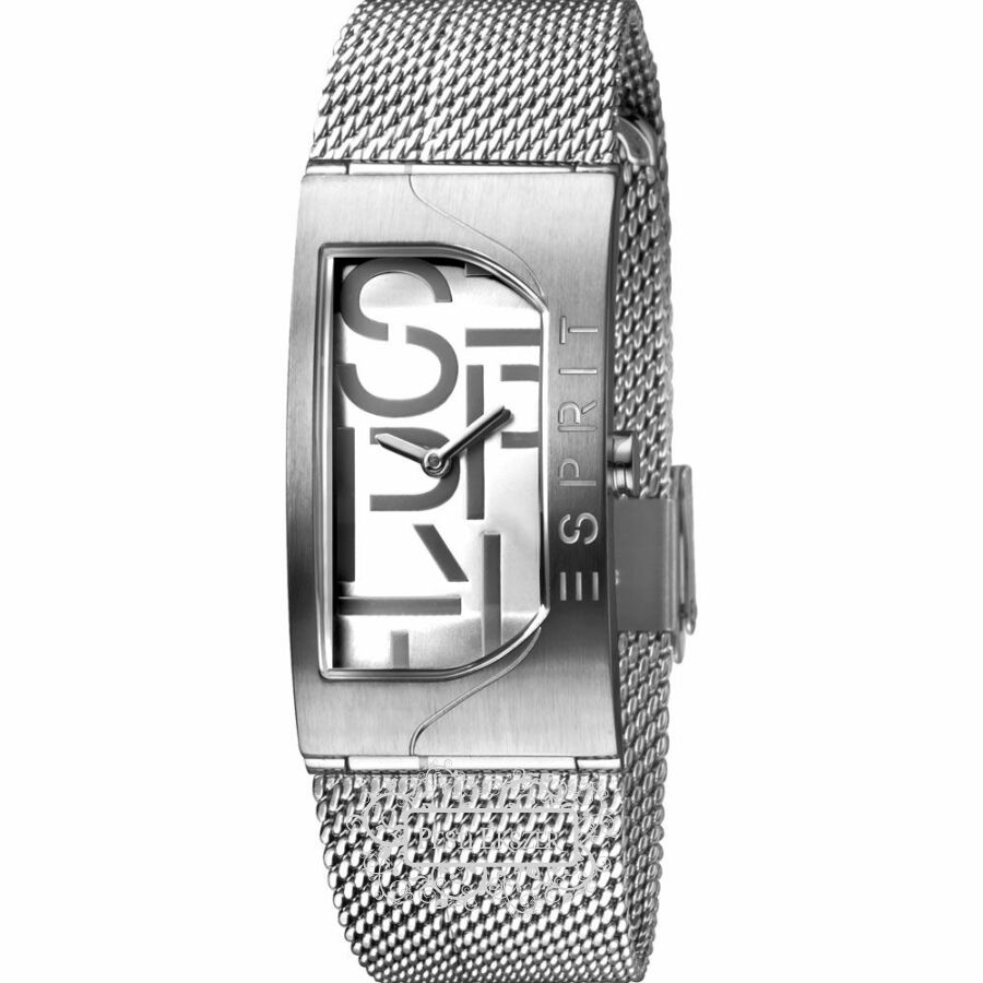 ES1L046M0015 Esprit Houston Bold női óra