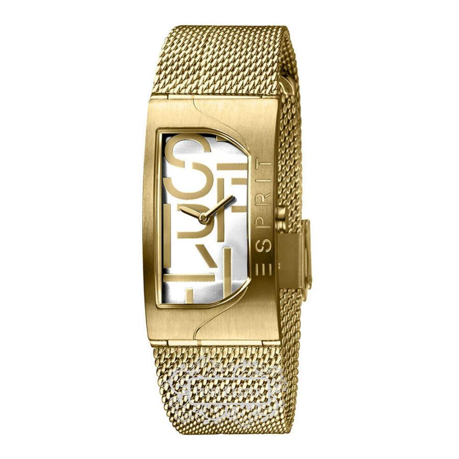 ES1L046M0035 Esprit Houston Bold női óra