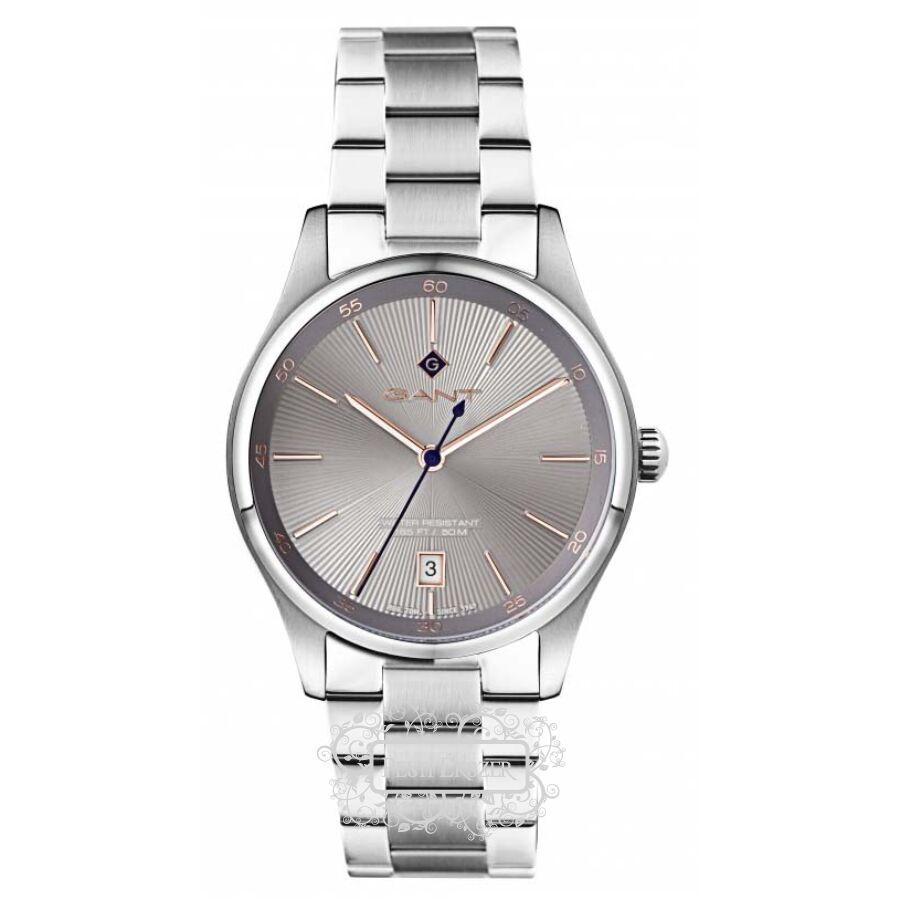Gant Arlington női óra G124002
