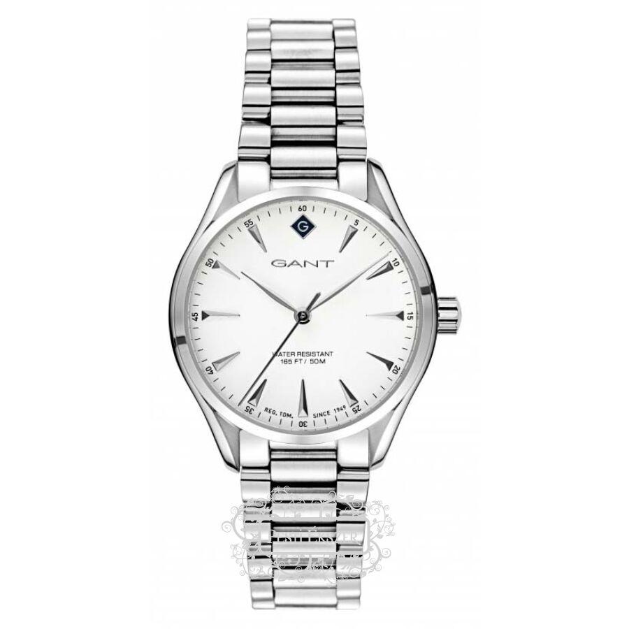 Gant Sharon női óra G129001