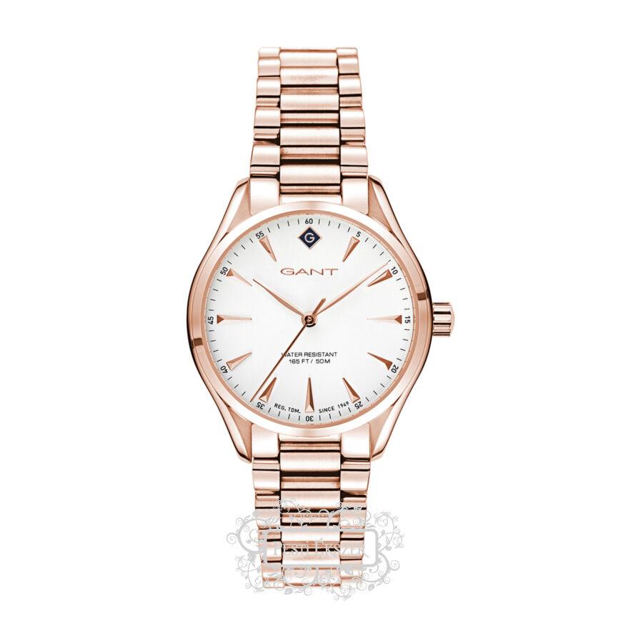 Gant Sharon női óra G129005
