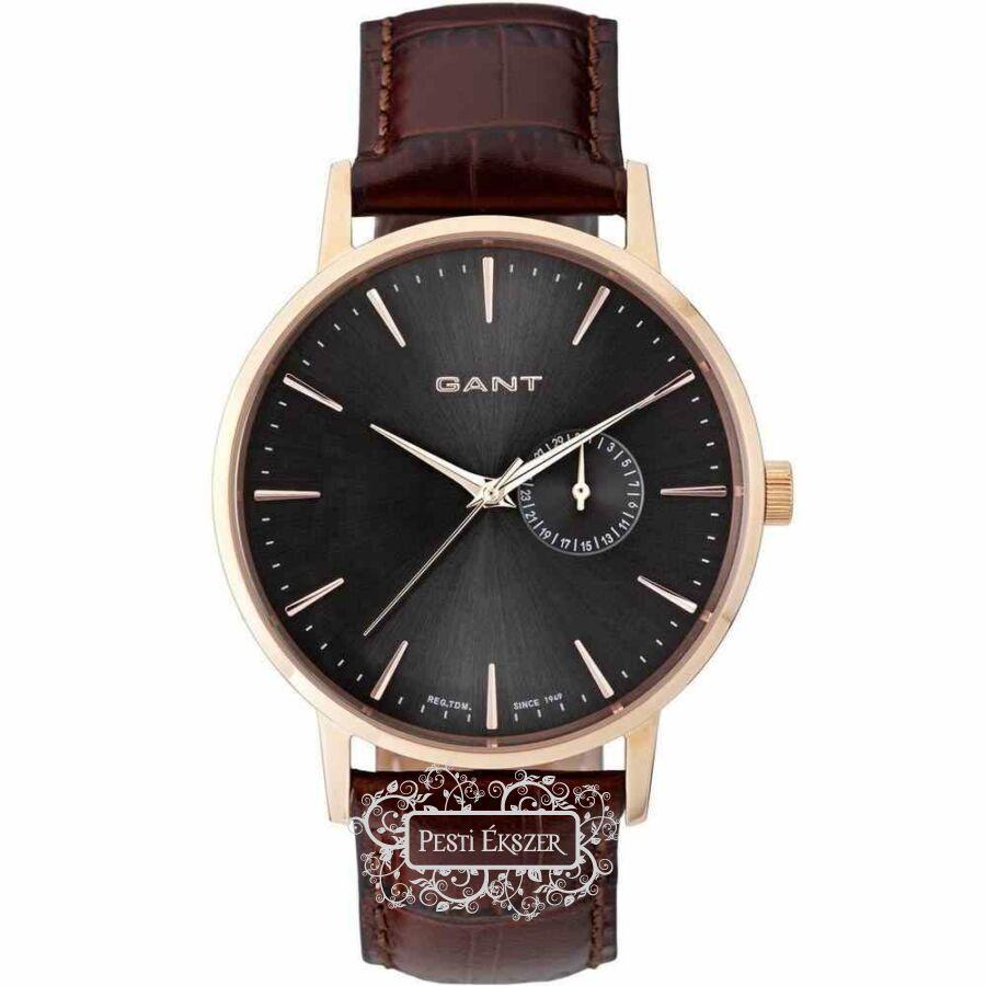 Gant Park Hill II férfi óra W108411