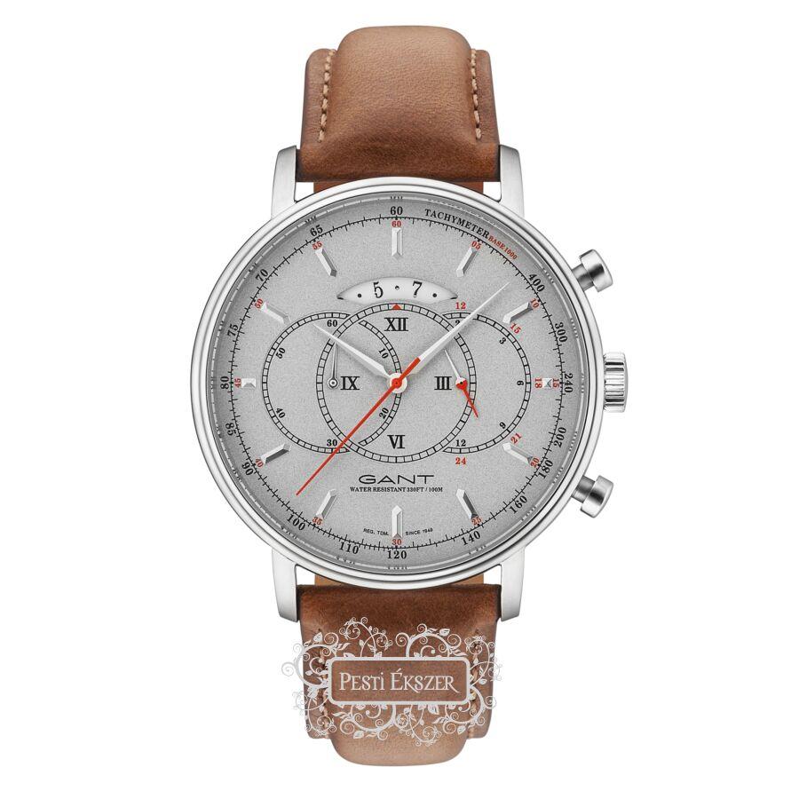 Gant Cameron férfi óra W10899