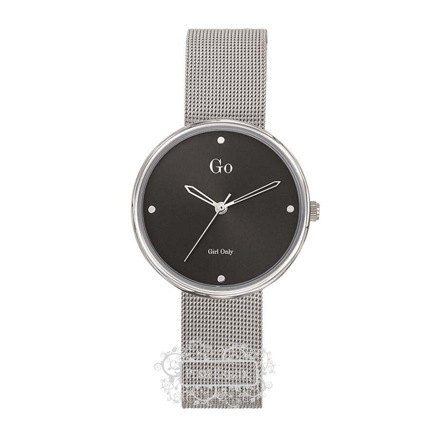 GO - Girl Only óra 695179