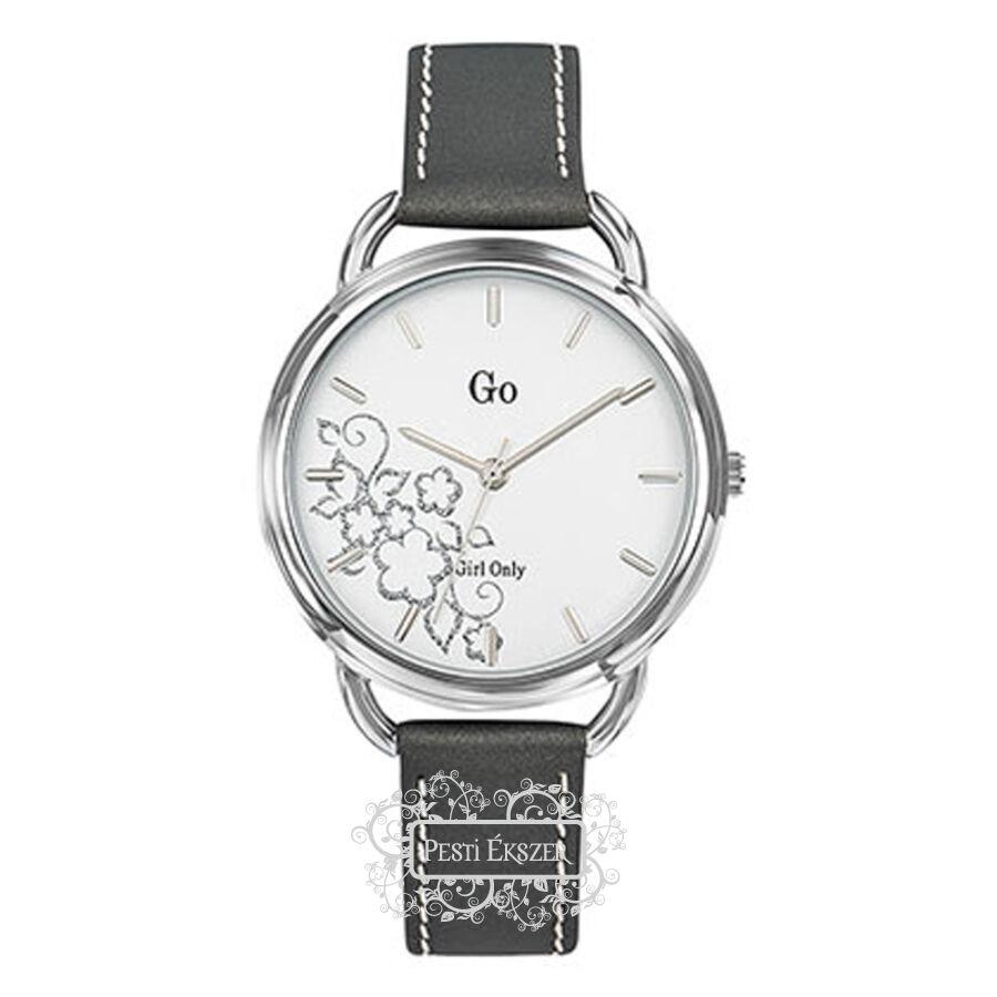 GO - Girl Only óra 699107