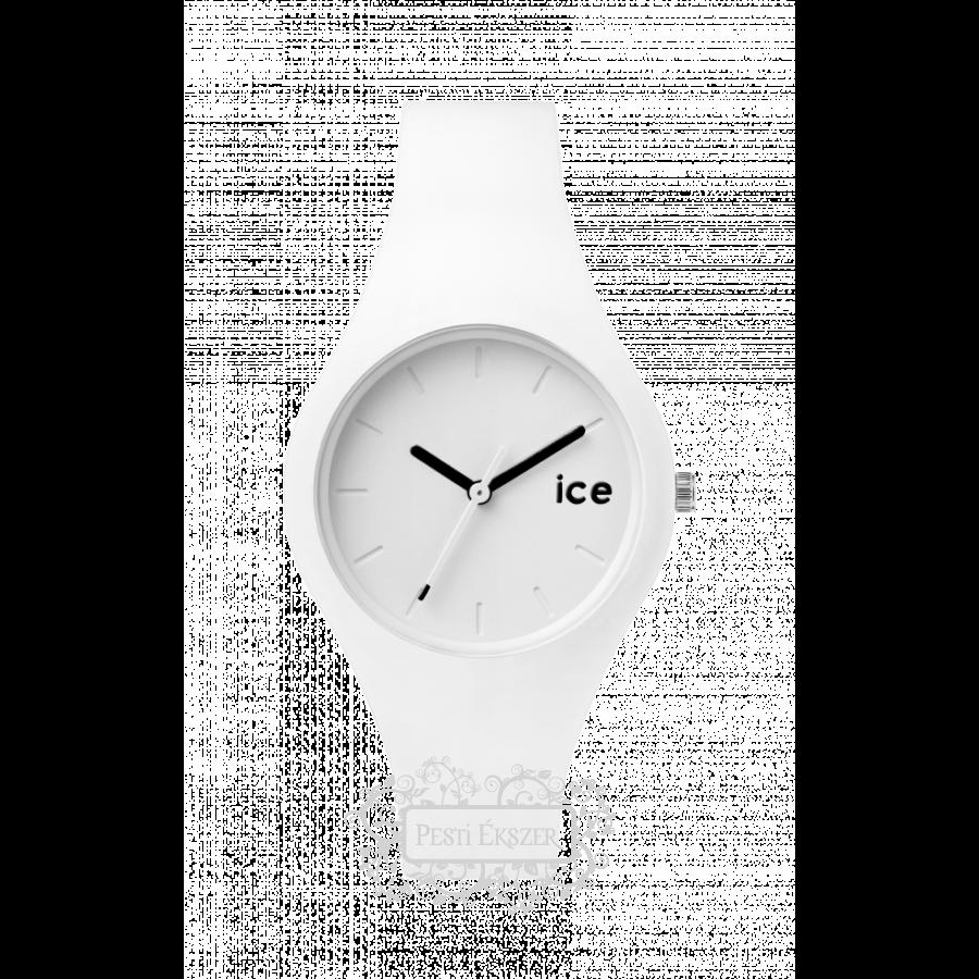 Ice-Watch Ice-Ola White 000992