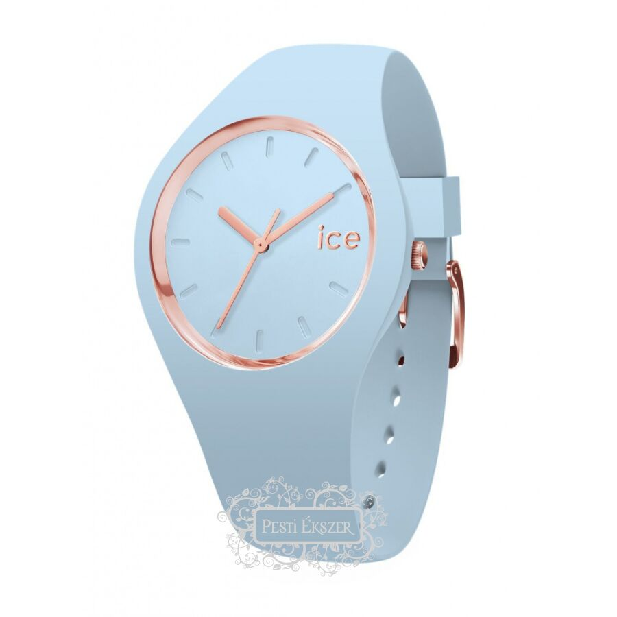 Ice-Watch Ice-Glam Pastel Small 001063
