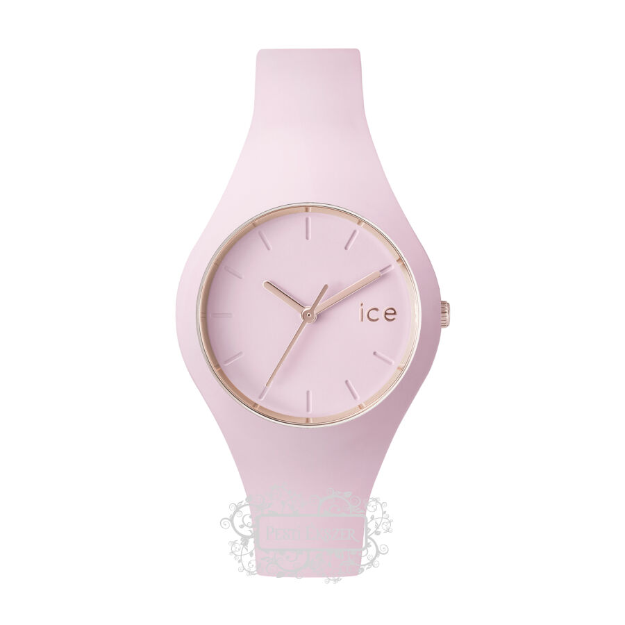 Ice-Watch Ice-Glam Pastel Pink Lady Small 001065