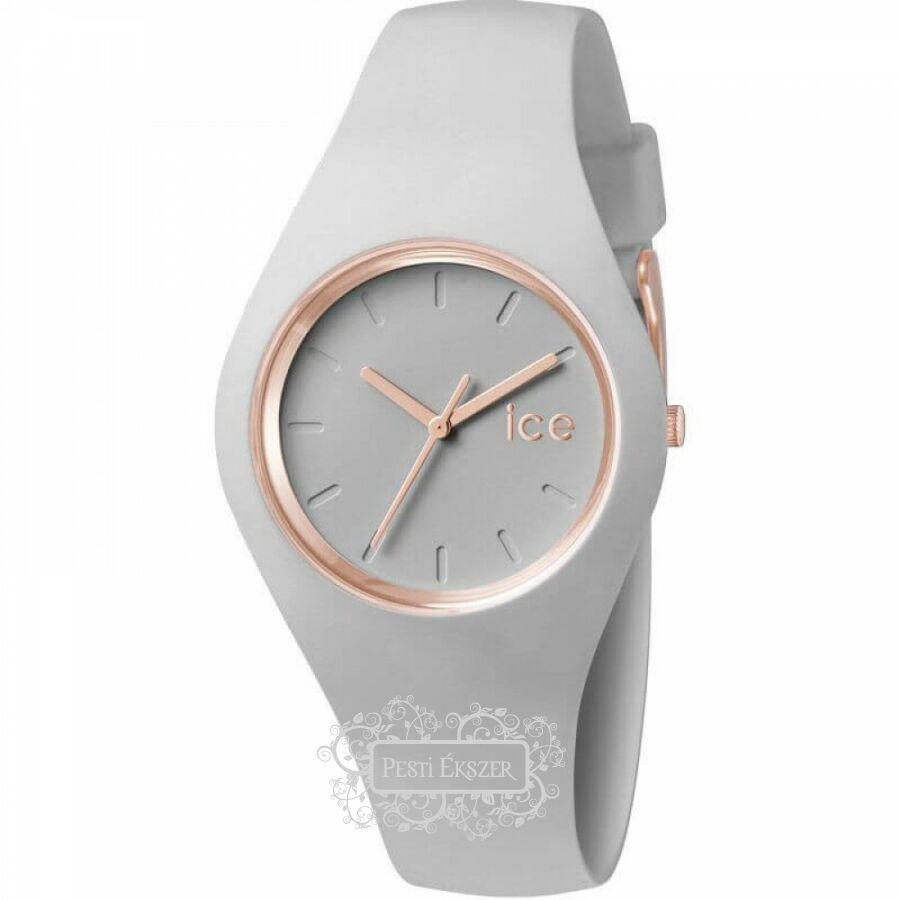 Ice-Watch Ice-Glam Pastel 001066