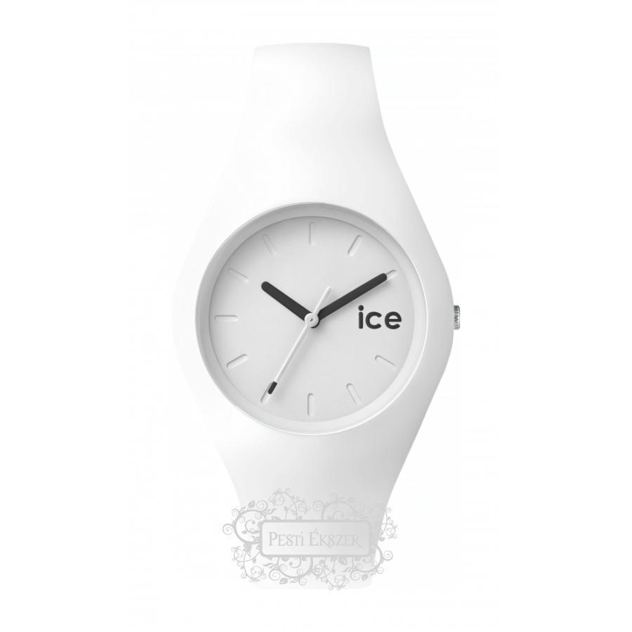 ICE-WATCH ICE ola White 001227